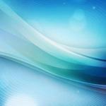 Actualizar versión de Joomla 1.5 a Joomla 2.5.x