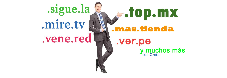 dominiosa1.gratis