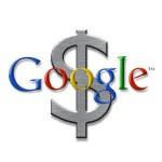 Rentabilice su Sitio con Google