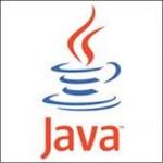 Java 2 Una Nueva Forma de Programar