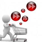Tiendas Virtuales La Modernización de su Negocio