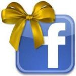 Ideas para concursos en su página de Facebook