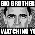 Mozilla contra presunto espionaje norteamericano