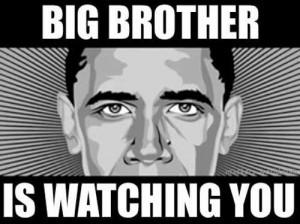Los profesionales de las relaciones públicas no somos espías