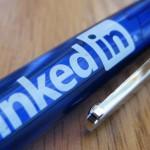 Guía rápida para aprovechar Linkedin en los negocios