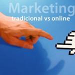 Marketing digital: Antes, ahora y próximamente…