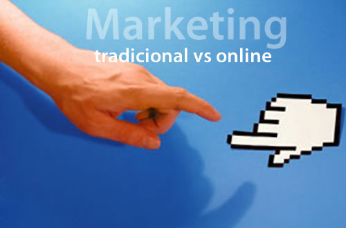 marketing-tradicional-vs-online