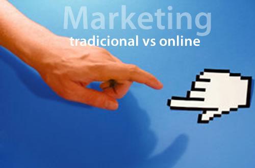 marketing-tradicional-vs-online