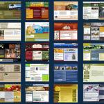 33 temas gratuitos para wordpress