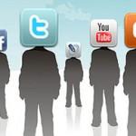5 Herramientas gratuitas online para vigilar su reputación de marca en internet