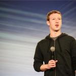 Facebook lanza actualización de Instagram para hacer videos