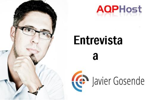 entrevista-javier-gosende-en-aqphost