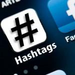 Origen del símbolo y uso correcto de los hashtags