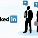 Cómo crear una comunidad efectiva de negocios con Linkedin