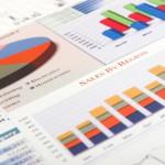Cómo medir la rentabilidad de tus acciones de marketing online