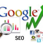 Cómo las redes sociales si ayudan con el posicionamiento en Google