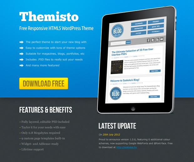 themisto
