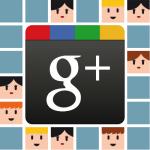 6 cosas que debes saber de Google Plus para el SEO
