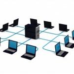 Como configurar dos sitios web en un solo Hosting