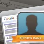 Anotación de autoría ¿Qué es lo que dice Google?