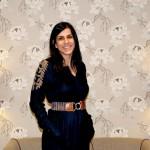 Entrevista: Gemma Muñoz sobre Analítica Web (I Parte)