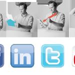 Novedosos Tips para plataformas más usadas en SocialMedia