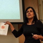 Entrevista: Gemma Muñoz sobre Analítica Web (II Parte)