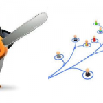 El linkbuilding en la era del Penguin