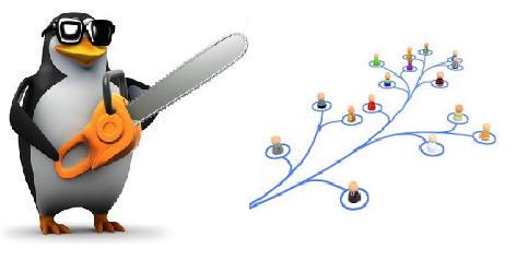 linkbuilding-penguin