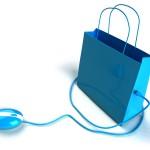 Cómo instalar una tienda online y optimizar su funcionamiento con WordPress.