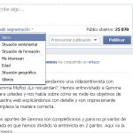 Cómo usar PPT de Facebook en una página de negocios
