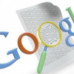 Crea un SiteMaps en línea de tu sitio para Google con XML-SiteMaps