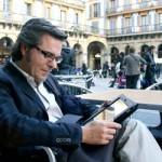 Entrevista: Javier Celaya sobre Tecnología Web 2.0 (I Parte)