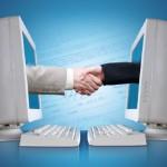 Cómo hacer link building a nivel B2B