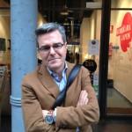 Entrevista: Javier Celaya sobre Tecnología Web 2.0 (II Parte)
