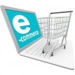 4 aspectos imprescindibles del e-commerce