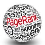 El poder del PageRank ¿Merece la pena obsesionarse tanto con él?