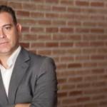 Entrevista: Paco Viudes sobre la importancia de la presencia Online para Pymes