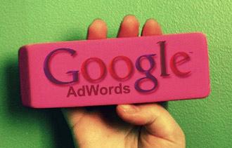 rentabilidad adwords