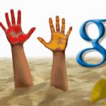 Como no morir enterrado por una penalización de Google