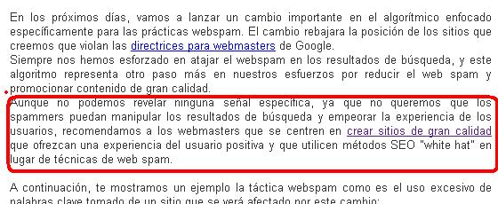 imagen-google-dice