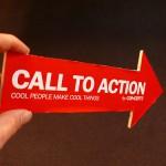 Cómo sacarle provecho a los tipos de Call to Action