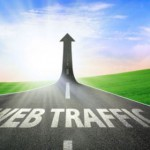 El secreto para aumentar tráfico en tu blog: La cantidad si importa