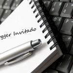 Lo que necesitas saber sobre la colaboración como blogger invitado