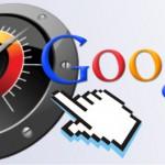 Optimización de imágenes y Minificación para la velocidad de carga