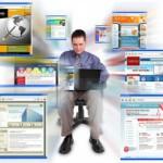 Lo mínimo que necesitas saber para lanzar tu proyecto online