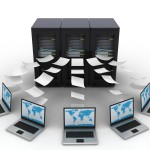 La transferencia y otras características del hosting (para principiantes)