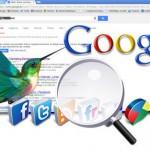 Los beneficios y cómo funciona la búsqueda semántica con Colibrí