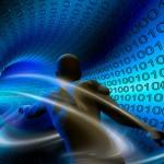 Lo que probablemente no pensaste sobre la web semantica