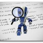 Cómo solucionar problemas de indexación en Google